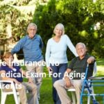 Life Insurance For Aging Parents