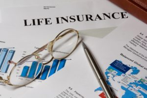 Renewable Term Life Insurance Metlife