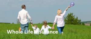 Whole Life Insurance For Seniors Over 60