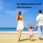 Senior Term Life Insurance Over 60