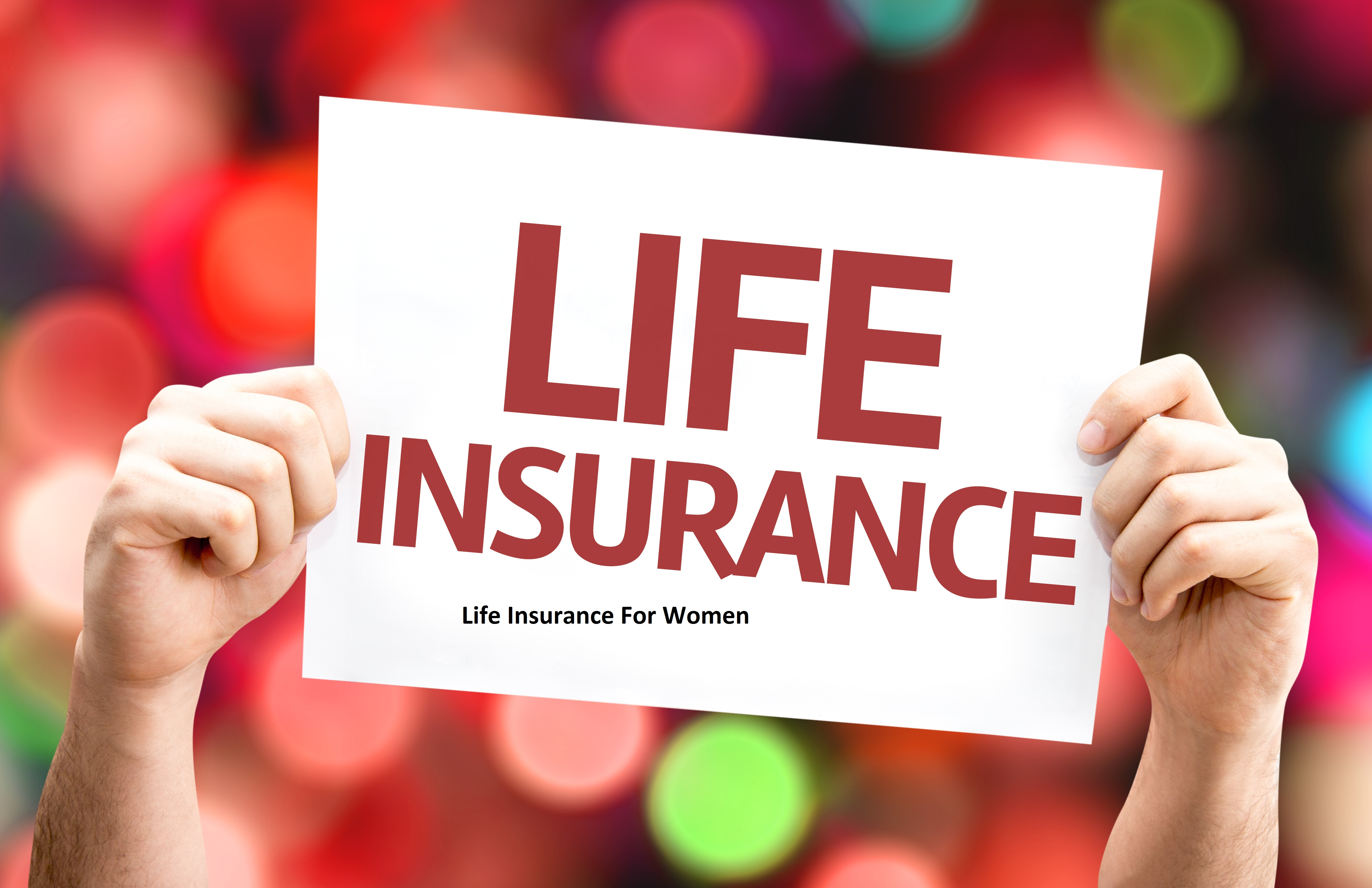 Life Insurance Quotes Aarp Life Insurance Quotes Amazing 4 Options To Getting Affordable