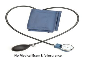 Life Insurance For 85 Year Old Female